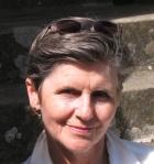 Anne Whitaker
