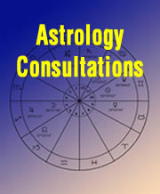astrology-consultations3