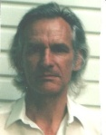 Paul F Newman