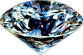 The Diamond Soul