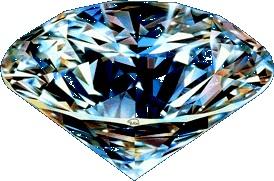 The Diamond Soul