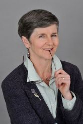 Anne W