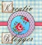 Kreativ Blogger Awards 2010