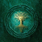 Beautiful 'Tree of Life' image