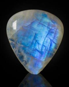 Wonderful Moonstone