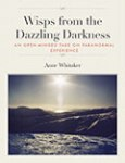 wisps-from-the-dazzling-darkness#2