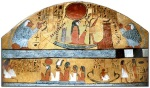 The Underworld: Ancient Egypt