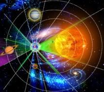 astrodynamics.net