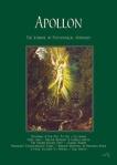 Apollon Issue 3